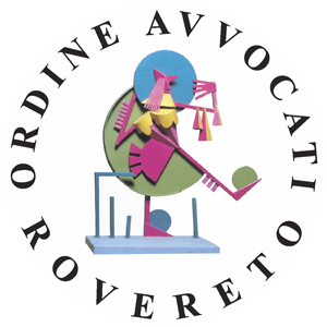 ordineavvrovereto.png